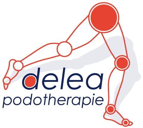 Delea Podotherapie